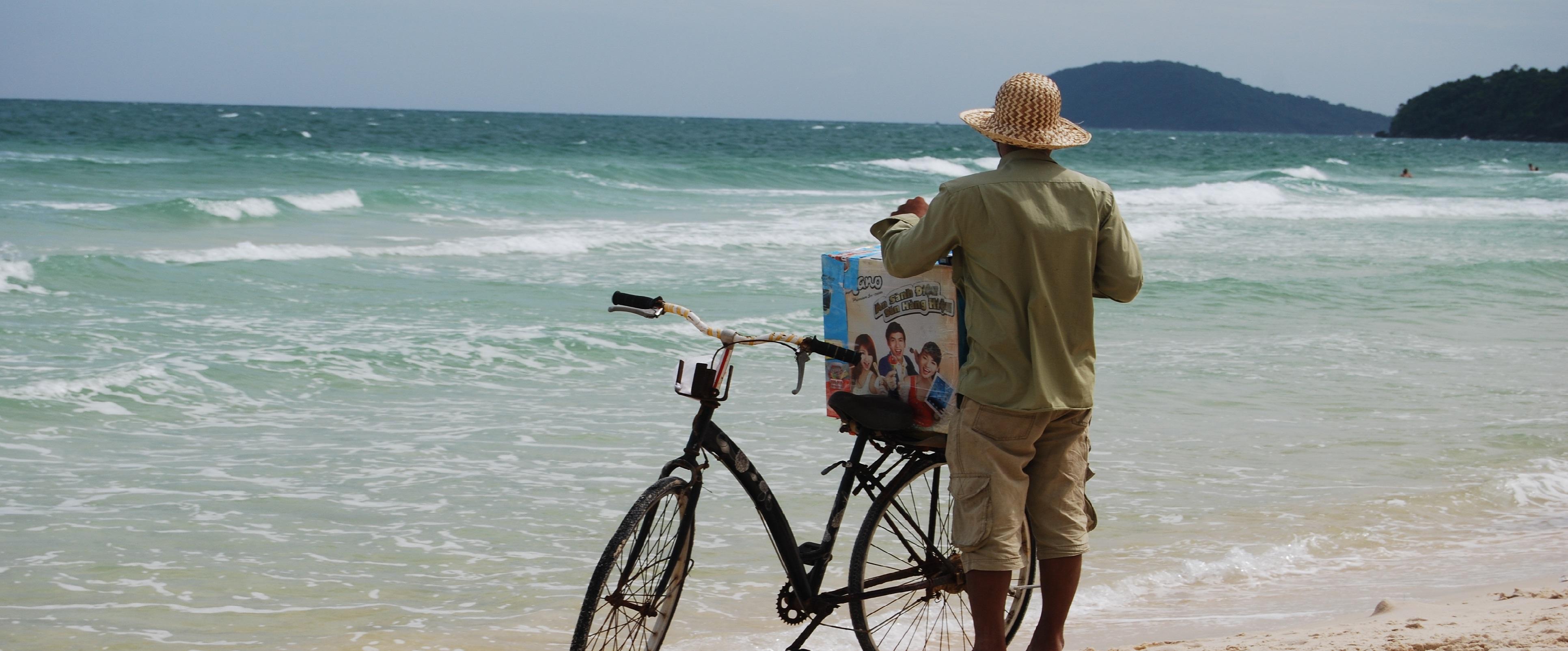 vietnam study abroad study sea