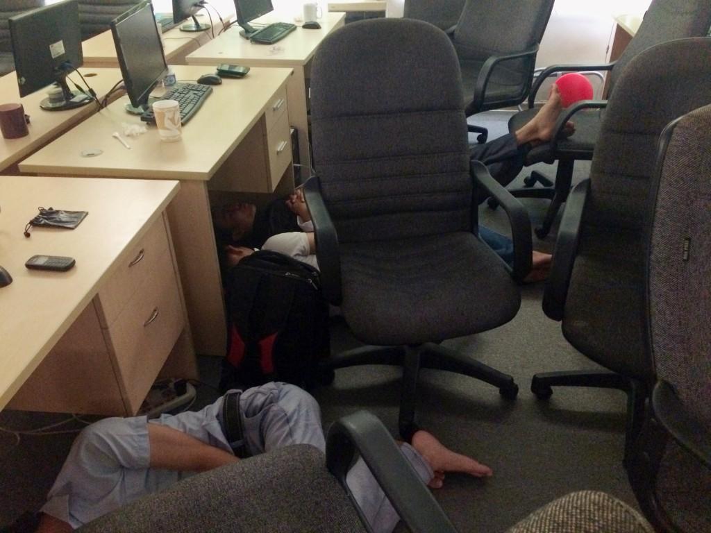 sjove kollegaer vietnam praktik i udlandet study sea
