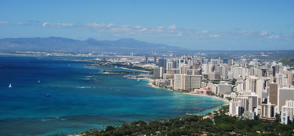 studér i smukke byer og bedste studiebyer i verden