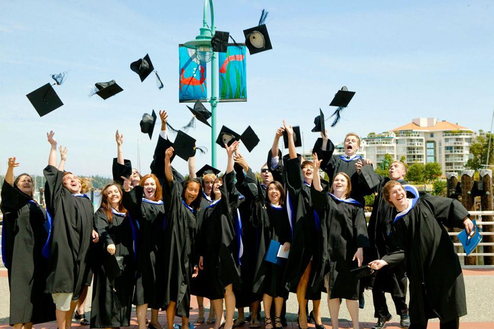 søg drømmestudiet vancouver canada university study abroad