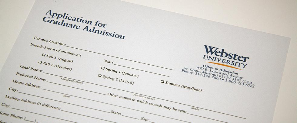 ansøgningsformular sidste frist for ansøgning 2017