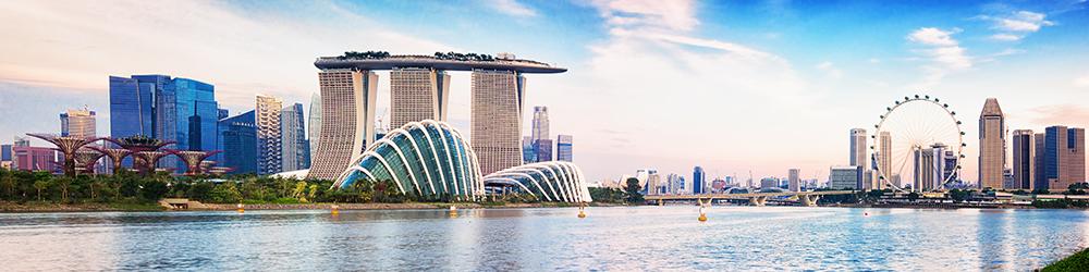 smuk udsigt singapore study abroad